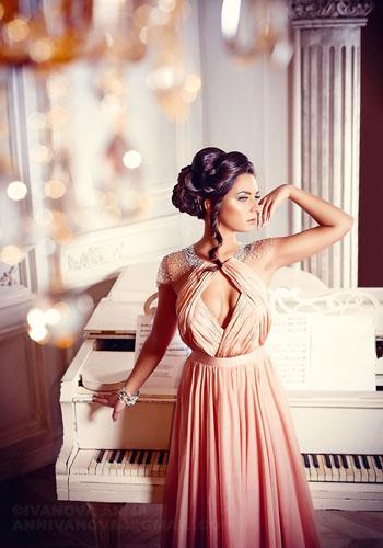 6eb97a1d4cbb124 МодныйДом - Прокат платья в Санкт-Петербурге